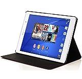 Forefront Cases Sony Xperia Z3 Tablette Compact 8 Pouces 8' SGP611 Étui Housse Coque...