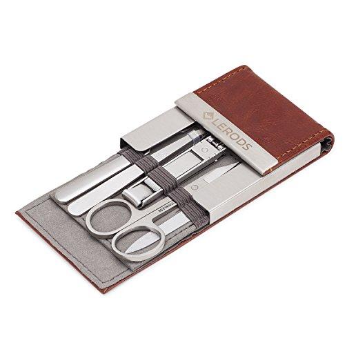 Mitesserentferner Mitesserentferner Vakuum Porenstaubsauger Sauger Akne Komedonenextraktor Werkzeug USB wiederaufladbar Mitesser-Sauger Mitesserentferner Kit für Gesichtshaut (weiß)