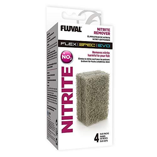 Fluval Aquarien, 1er Pack (1 x 4000 g)