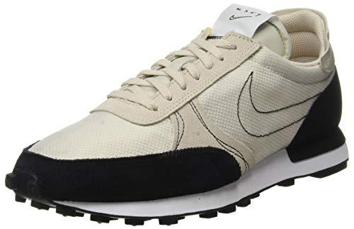 Nike DBreak-Type, Zapatillas Deportivas Hombre, Lt Orewood Brn Black White, 42 EU