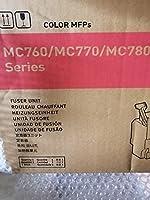 OKI FUS-C4R 定着器ユニット【MC780dn(f)用】