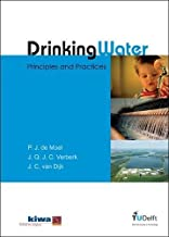 Drinking Water: Principles And Practice