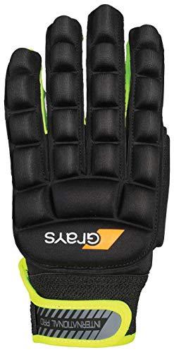 Grays International Pro Field Hockey Gloves - Right Hand