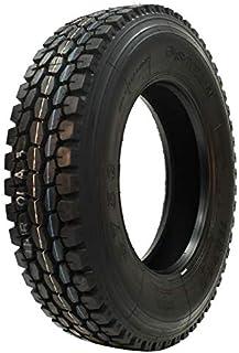 Sailun S753 EFT Commercial Truck Tire 11R22.5 144M