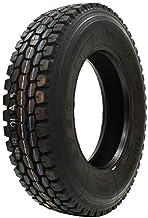 Sailun S753 EFT Commercial Truck Tire 11R22.5 146M