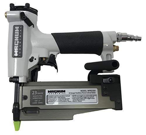 Magnum Industrial MPB2350 5/8