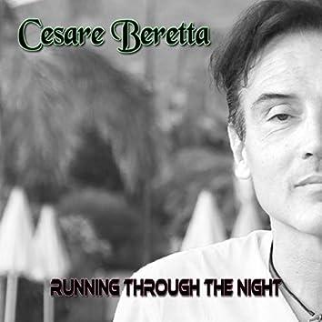Running Through the Night