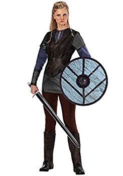 Best lagertha costume Reviews