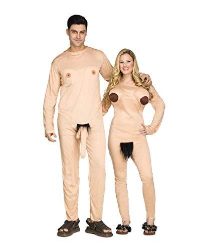 Horror-Shop Quelques Costume naturiste