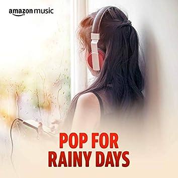 Pop for Rainy Days