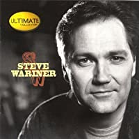 Ultimate Collection by Steve Wariner (2000-08-29)