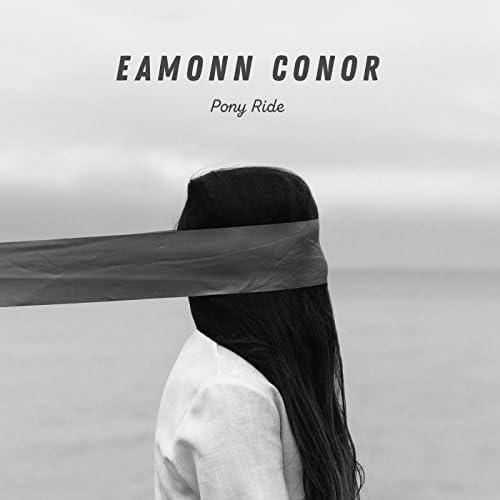 Eamonn Conor
