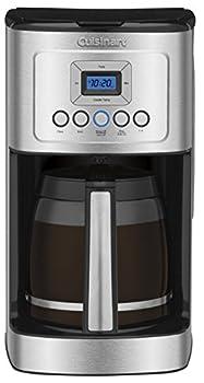 Best best drip coffee maker Reviews