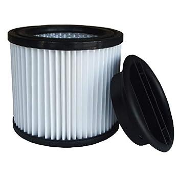 Stanley 08-2566B Cartridge Filter For 6 gallon