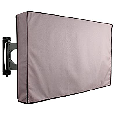 40 to 42 inch outdoor TV covers