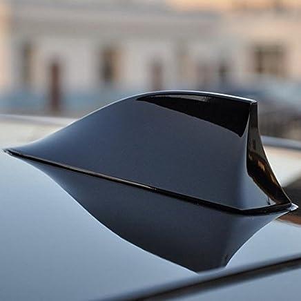Comprar antenas para coche con forma de aleta tiburon online