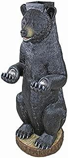 Best bear mailbox post Reviews