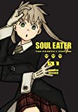 Soul Eater: The Perfect Edition 01
