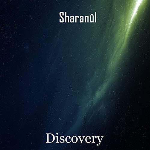Sharanûl