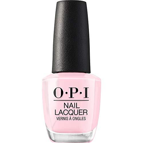 OPI Nail Lacquer , mit bis zu 7 Tagen Halt