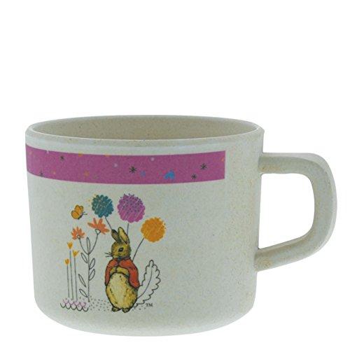 Beatrix Potter A28799 Flopsy Organic - Taza