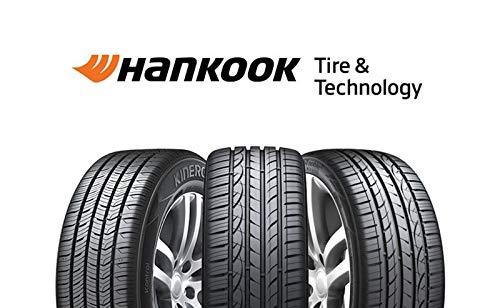 Hankook Dynapro AT2 RF11 all_ Terrain Radial Tire-265/70R17 115T