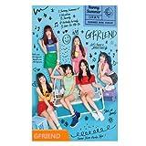 GFRIEND MIMI 7 SUNNY SUMMER KPOP Fans Collection Regalo SB20111402