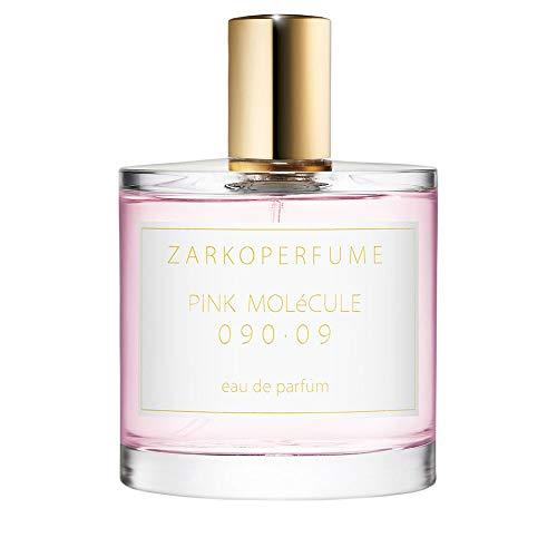 ZARKOPERFUME Pink Molecule 090·09 femme/women, Eau de Parfum Spray, 1er Pack (1 x 100 ml)