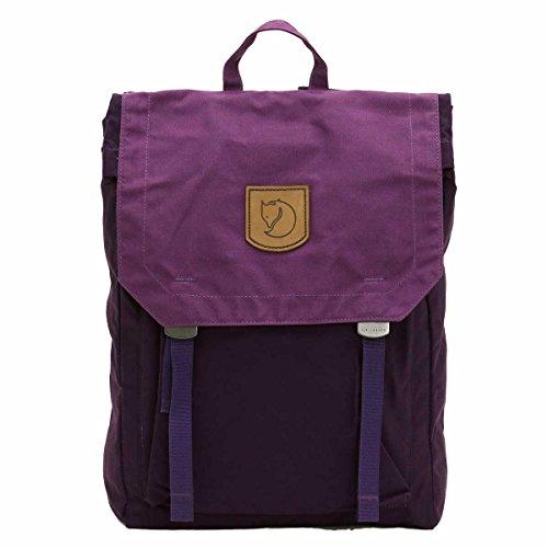FJÄLLRÄVEN 2018 Rucksack, 45 cm, 30 liters, Violett (Alpine Purple-Amethyst)