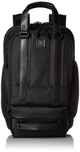 Lexicon Professional, Bellevue 15, Black