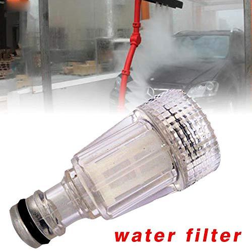 Ajuste de la máquina del Lavado de Coches del Filtro de Agua de la Lavadora a presión para Las lavadoras de presión de Karcher K2-K7