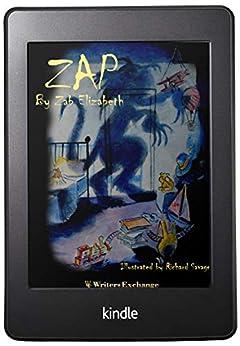 Zap by [Zab Elizabeth, Richard Savage]
