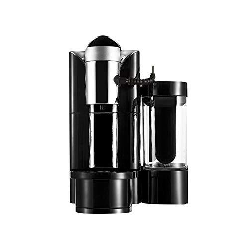 Automatic espresso machine Espresso Maker Espresso Machine One Touch to Brew One Touch Operation for Home, Office, RV