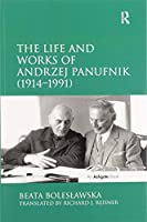 The Life and Works of Andrzej Panufnik (1914–1991)