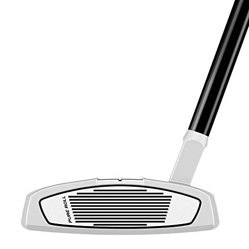TaylorMade Golf Spider X Putter