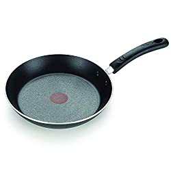 T fal Best Non Stick Induction Frying Pan
