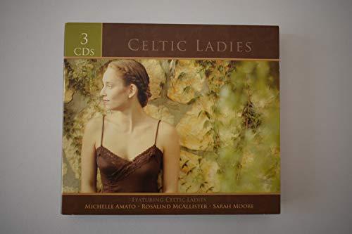 Celtic Ladies