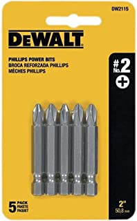 Best phillips head drill Reviews
