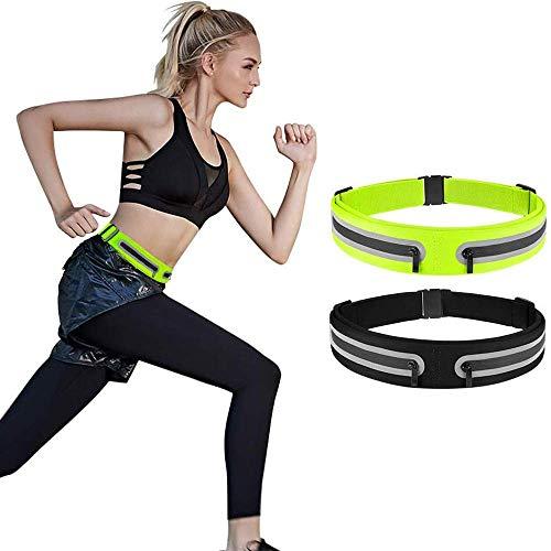 CESHMD - Hüfttaschen für Running
