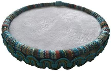 SEAL limited product Sale special price The Bead Wrangler Wooden Fabric Mat Beads Board Beading