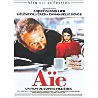 Aie [DVD] [Import]