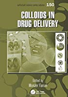 Colloids in Drug Delivery (Surfactant Science)