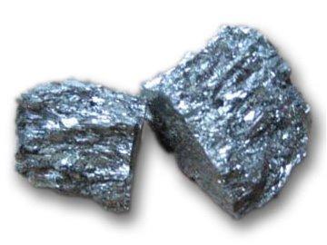 Antimony Chunk 5 Pounds High order Minimum Overseas parallel import regular item Pure 99.6%