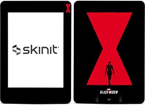 Skinit Decal Tablet Wholesale Skin Compatible Max 77% OFF with Kindle Paperwhite 2013