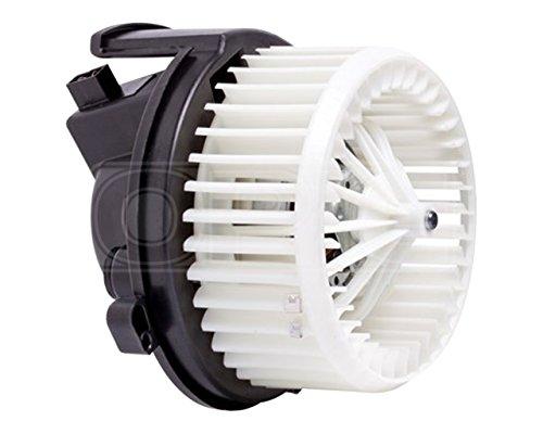 Denso DEA09045 Lüfter, Klimakondensator