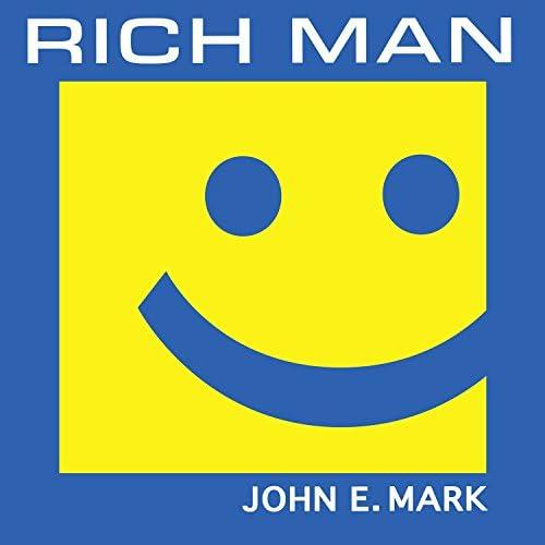 John E. Mark