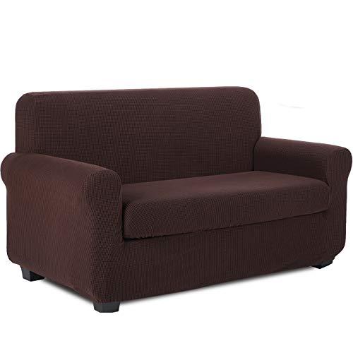 Funda Sofa 2 Plazas  marca TIANSHU