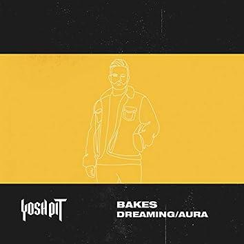 Dreaming / Aura