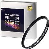 Kenko 95mm レンズフィルター MC プロテクター プロフェッショナル NEOレンズ保護用 日本製 729502