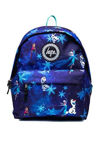 Hype Disney Frozen Olaf Backpack